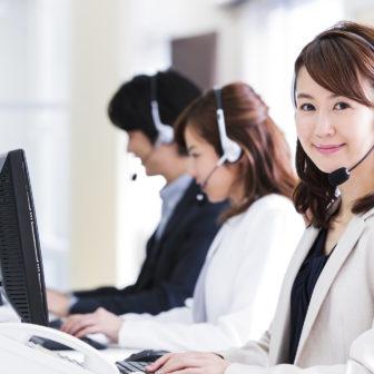 債務整理の女性専用相談窓口